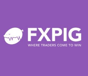 fxpig-reviews-logo