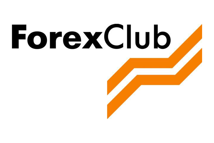 logo-forex-club