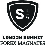 London-summit_Logo