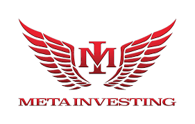 metainvesting