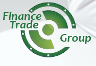 Finance Trade Group