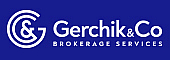 200x60_logo_gerchik_and_co