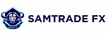 Samtrade-FX-Logo-on-White-Print-CMYK-200x67