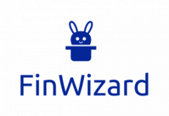 blue logo-with clear space - transparent bg