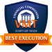 shield-best-execution